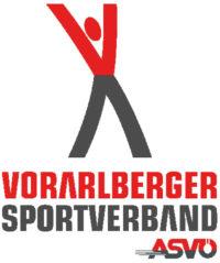Berglauf Bregenz Sponsor