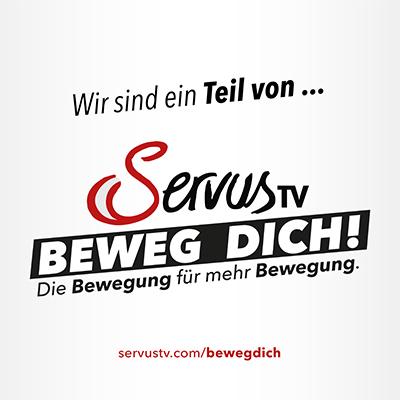Berglauf Bregenz Sponsor Pfänderbahn